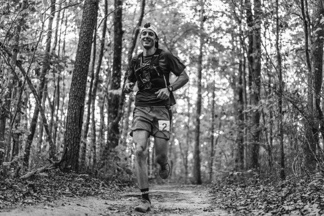 Rock/Creek Race Team - Franklin Baker