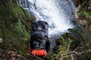 8 of the Best Waterfall Hikes in the Smokies
