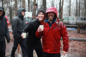 Rainy River Gorge 10k